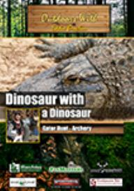 Dinousaur with a Dinosaur | Movies and Videos | Educational