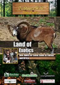Land of Exotics | Movies and Videos | Educational