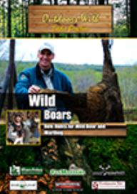 Wild Boar | Movies and Videos | Educational