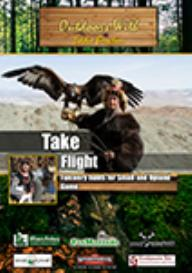 Take Flight | Movies and Videos | Educational