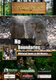 No Boundaries | Movies and Videos | Educational
