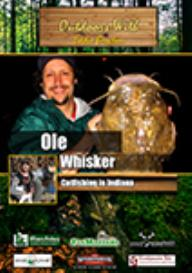 Ole Whiskers | Movies and Videos | Educational