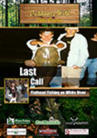 Last call | Movies and Videos | Educational