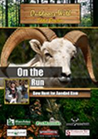 On The Run | Movies and Videos | Educational