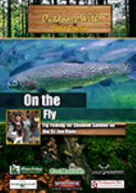 On The Fly | Movies and Videos | Educational