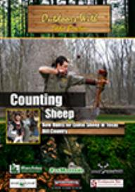 Counting Sheep | Movies and Videos | Educational