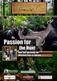 Passion for The Hunt | Movies and Videos | Educational