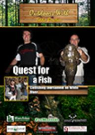 Quest For a Fish | Movies and Videos | Educational