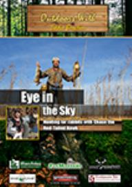 Eye in the Sky | Movies and Videos | Educational