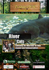 river cats