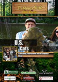 US Cats | Movies and Videos | Educational