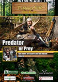 Predator or Prey | Movies and Videos | Educational