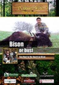 Bison or Bust | Movies and Videos | Educational