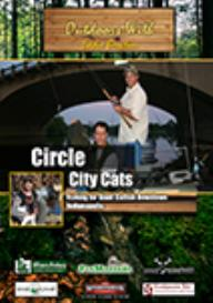 Circle City Cats | Movies and Videos | Educational