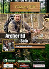 Archer Ed | Movies and Videos | Educational
