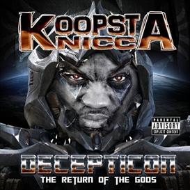 12.Megatron | Music | Rap and Hip-Hop