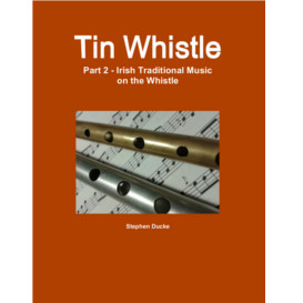 Learn tin whistle pdf file