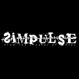 Simpulse_Freddy
