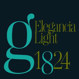 elegancia light oblique