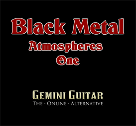 Black Metal Atmospheres | Movies and Videos | Educational