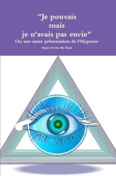 First Additional product image for - Audio Book : Je pouvais mais je n'avais pas envie By HnO