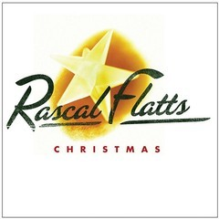 Jingle Bell Rock as recorded by Rascal Flatts for vocal solo and 5444 big band | Crafting | Cross-Stitch | Other