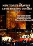 New Yorks Bravest - A Fire Fighting Odyssey Part 1 | Movies and Videos | Documentary