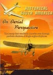Historical South America An Aerial Perspective | Movies and Videos | Documentary