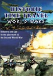Historic Time Travel World Wars | Movies and Videos | Documentary