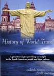 History of World Travel Wheels Across South America | Movies and Videos | Documentary