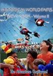 Historical World Fairs New York - Volume II   Movies and Videos   Documentary