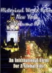 Historical World Fairs New York Volume IV | Movies and Videos | Documentary