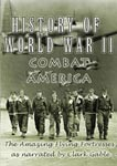 History Of World War II Combat America | Movies and Videos | Documentary