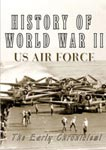 History Of World War II US Air Force | Movies and Videos | Documentary