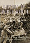 History Of World War II The American Housing Crisis   Movies and Videos   Documentary