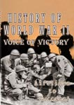 History Of World War II Voice Of Victory | Movies and Videos | Documentary