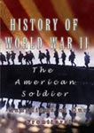 History Of World War II The American Soldier | Movies and Videos | Documentary