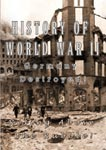 History Of World War II Germany Destroyed   Movies and Videos   Documentary