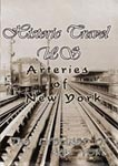 Historic Travel US - Arteries of New York | Movies and Videos | Documentary