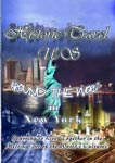 Historic Travel US - Around The World in New York | Movies and Videos | Documentary