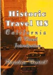 Historic Travel US -  California: A Visual Introduction | Movies and Videos | Documentary