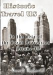 Historic Travel US - In the Grip of The Great Depression Volume II | Movies and Videos | Documentary