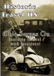 Historic Travel US Ohio Surges On | Movies and Videos | Documentary