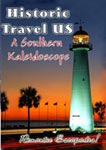 Historic Travel US A Southern Kaleidoscope | Movies and Videos | Documentary