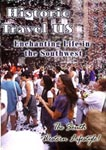 Historic Travel US Enchanting Life In The Southwest | Movies and Videos | Documentary