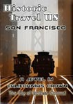 Historic Travel US San Francisco: A Jewel In California's Crown | Movies and Videos | Documentary