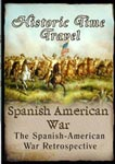 Historic Time Travel Spanish American War | Movies and Videos | Documentary
