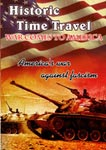 Historic Time Travel War Comes To America | Movies and Videos | Documentary