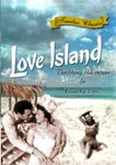 Love Island | Movies and Videos | Documentary