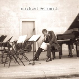 Hibernia as recorded by Michael W. Smith  arranged for big band and 3 solo instruments | Music | Jazz